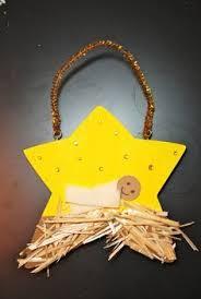 Preschool Crafts For Kids Easy Paper Plate Christmas Wreath Nursery Christmas Crafts