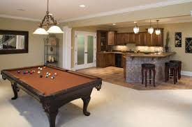 Family Room Layouts kitchen great room layout large family room layout ideas ideas u 3507 by xevi.us