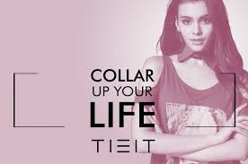Fashion Banner Entry 19 By Yuvraj8april For Fashion Banner Design And