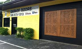 garage door repair kissimmee fl garage door opener repair kissimmee florida