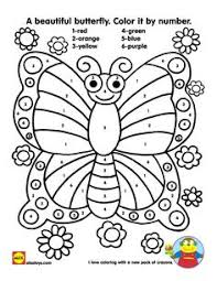 Small Picture Top 50 Free Printable Butterfly Coloring Pages Online Butterfly