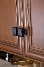 Decorative Kitchen Hardware 16 Best Images About Hardware Jewelry For The Home On Pinterest