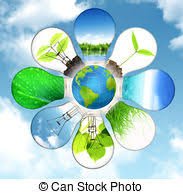 Save Electricity Chart Save Electricity Stock Photos And Images 49 380 Save