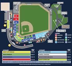 Reno Aces Ballpark Seating Map Elcho Table