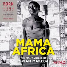 Born Free Film Looks At Post Apartheid South Africa April 18 May