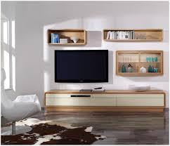 Living Room Tv Unit Furniture Tv Stands Tv Cabinet Design For Living Room Ideas Remarkable