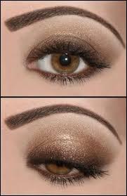 diffe ways to put on eye makeup mugeek vidalondon