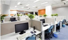 feng shui case study home office. Vasturaviraj Provides Solutions For Feng Shui Wealth And Success. Our Case Studies Prove How To Improve Money Success Many Study Home Office