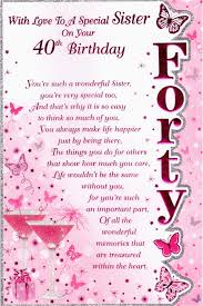 18th Birthday Quotes Interesting Happy Birthday Shoe Images Fresh 48 Birthday Quotes Elegant Handmade