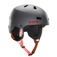 Bern Bike Helmet Sizing Chart