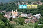 imagem de Bar%C3%A3o+de+Cocais+Minas+Gerais n-17