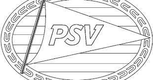 Voetbal Kleurplaten 60 Ajax Logo Kleurplaat Tropicalweather