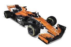 2018 mclaren f1 car. plain car next inside 2018 mclaren f1 car i