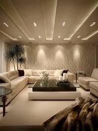 modern living room lighting ideas. interior design solutions what makes a room relaxing modern living lighting ideas
