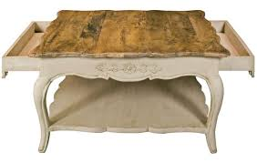 coffee tables farmhouse end table french country coffee decor