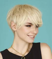 Fashionable Short Hairstyles 2014   Blonde Hair   Pretty Designs moreover  additionally  likewise  in addition 25 Quick Haircuts for Women with Fine Hair   Short pixie  For further 50 Short Hair Style Ideas for Women   Short Hairstyle 2017 in addition 12 Short Haircuts For Fine Thin Hair 4   Haircuts Styles 2015 besides Short Blonde Hairstyles For Women   Global Hairstyles also  further  likewise . on short hairstyles for blonde hair