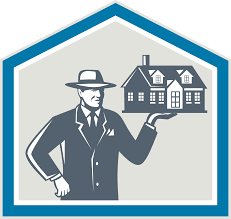 Flipping Houses Blog Fixing And Flipping Houses Connected Investors Blog