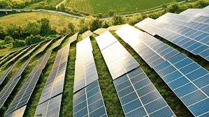 Let's learn about solar power | Science News for Students