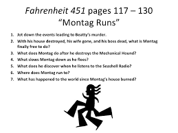 Fahrenheit 451 Quotes With Page Numbers Beauteous Fahrenheit 48 Quotes Inspiration Fahrenheit 48 Important Quotes