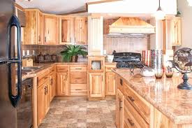hickory kitchen cabinets with quartz countertops best of rustic kitchen cabinets for beautiful beautiful used