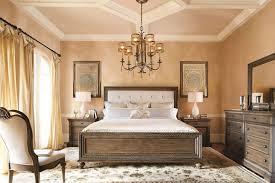 Bedroom Ideas Awesome Sofia Vergara Sofa Sofia Vergara
