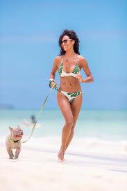 candace-smith-in-bikini-at-a-beach-in-lanikai-07-20-2017_15 – HawtCelebs
