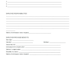 Employee Termination Form Template Free Simple Cancellation Of Promissory Note Template Termination Form Template