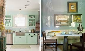 paint colors for dark rooms5 affordable ways to brighten a dark space  DICORCIA DESIGN