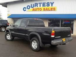 2002 Toyota Tundra Pickup For Sale ▷ 55 Used Cars From $1,800