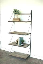 diy metal shelf brackets industrial metal wall shelf large size of floating shelves shelving brackets heavy