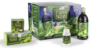 Image result for noni tea
