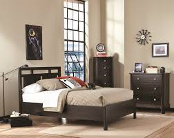 bedroom furniture durham. Perfect Balance: Urbane Collection. Contemporary Bedroom Set Made In Canada. Durham FurnitureFine Furniture