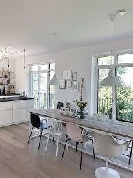 Weiße Gardinen Wohnzimmer Luxus Fenster Sichtschutz Ideen