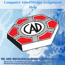 computer aided design mechanical engineering assignment help and  computer aided design assignment help