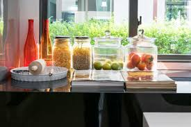 To Organize Kitchen Kitchen Organization Tips For Healthier Eating Readers Digest