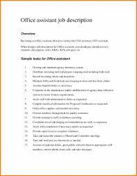 Hotel Desk Clerk Resume Ideas Collection Front Samples Visualcv