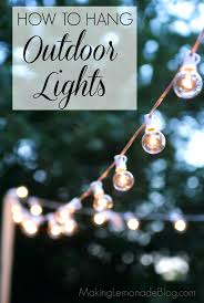 commercial outdoor lighting string lights light bulb nz feit weatherproof set replacement bulbs how hang the