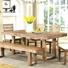 country kitchen table sets country style kitchen table rustic wood dining table with leaves country style country kitchen table sets