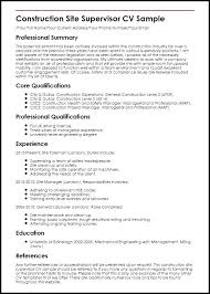 Collection Manager Resume Ideas Collection Manufacturing Engineer ...