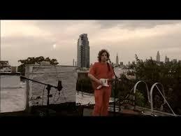 Philip McGill Performance - YouTube