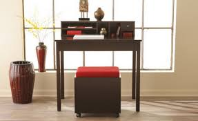 office desks for small spaces. ease narrow writing desk tags black small space with regard to and chair u2013 home office furniture sets desks for spaces r