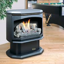 non vented propane fireplace gas stoves wood stoves and accessories gas stove cast iron vented propane non vented propane fireplace