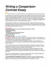 high school application essay samples help writing essay paper  high school application essay samples help writing essay paper science essay topic essays about business help writing essay paper oklmindsproutco