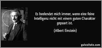 Zitate Einstein Intelligenz Schöne Zitate Leben