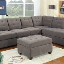 Craigslist Okc Furniture Sale Owners Houston Tx For Sale By Owner