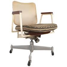 desk chair combo. Mid Century Modern Desk Chair Combo