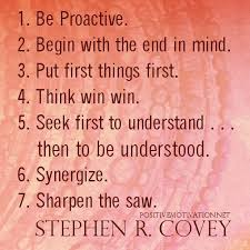 Inspire Quotes 61 Awesome 24 Best Stephen Covey Quotes Images On Pinterest Stephen Covey