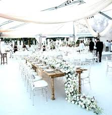 table runners for round tables wedding table runners tablecloths for round tables whole table runners table runners for round