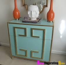 ikea furniture diy. DIY Friday: Turn A $35 Ikea Dresser Into $3,000 One! Furniture Diy E