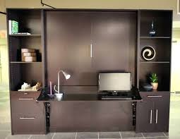 desk wall bed desk combo uk 192 best murphy beds lofted beds images on